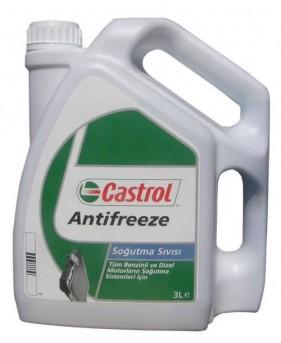 antifiriz-e1348248936509