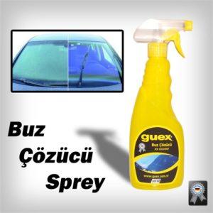 buz-cozucu-sprey